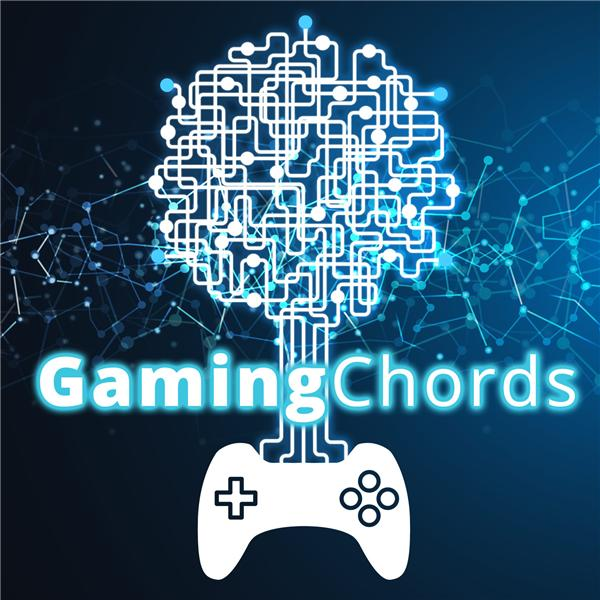 Re-Broadcast: Gaming Chords: Gaming and Drone Holiday Gift Ideas 12 ...