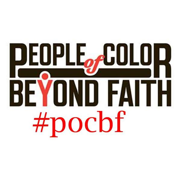 People of Color Beyond Faith
