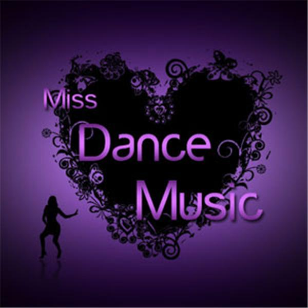 missdancemusic