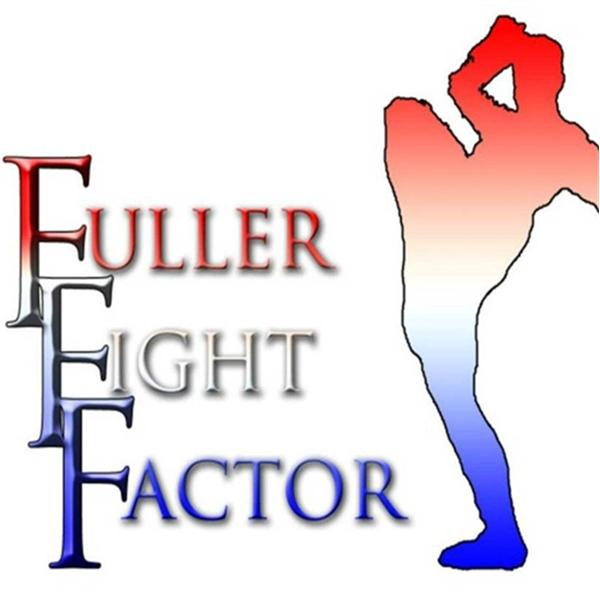The Fuller Fight Factor LIVE
