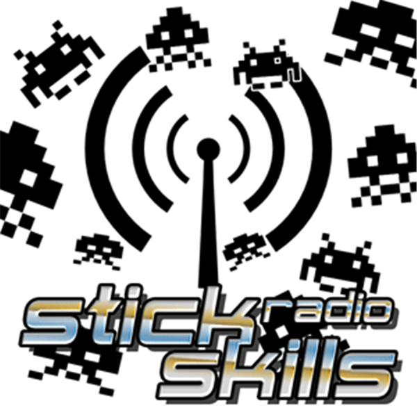 StickSkills Radio