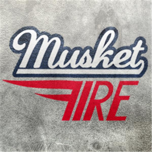 The Musket Fire Podcast