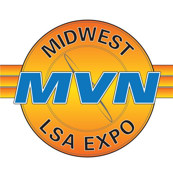 Midwest LSA Expo