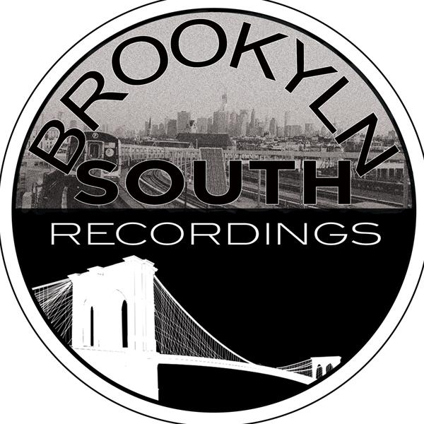 South Brooklyn Radio