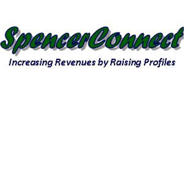 SpencerConnect