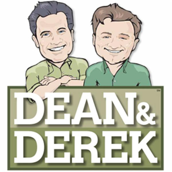 Family, Fun, The Outdoors And Matt Light 04/28 By Dean And Derek Show |  Lifestyle Podcasts