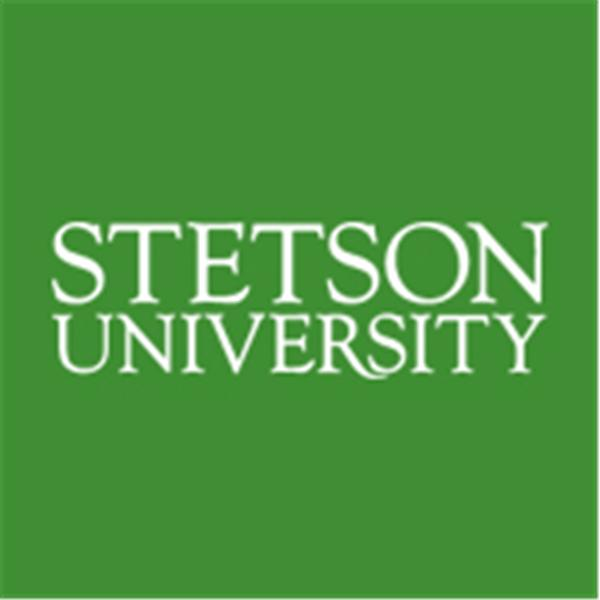 StetsonU Talk Radio
