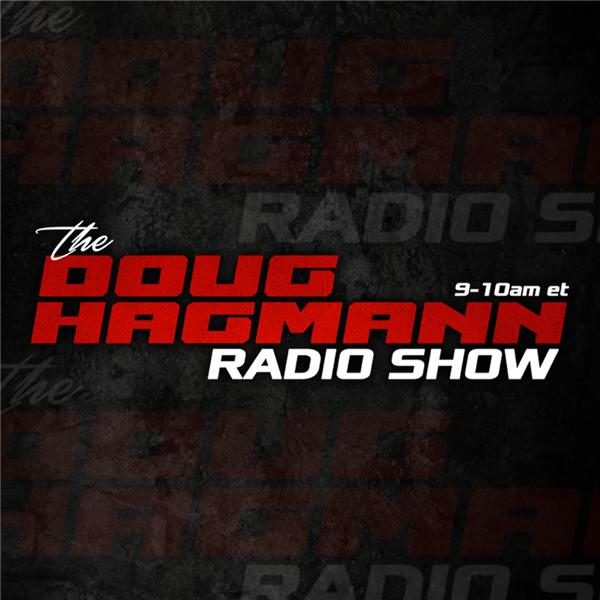 The Doug Hagmann Radio Show