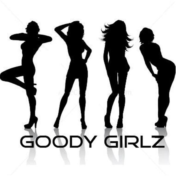 GoodyGirlz Radio