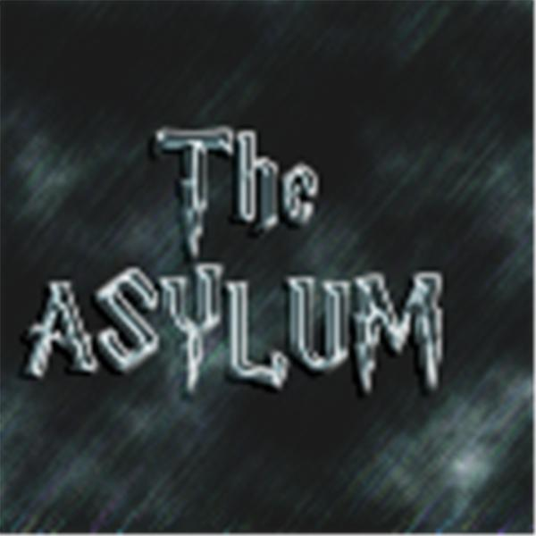 Asylum Fantasy Sports Network