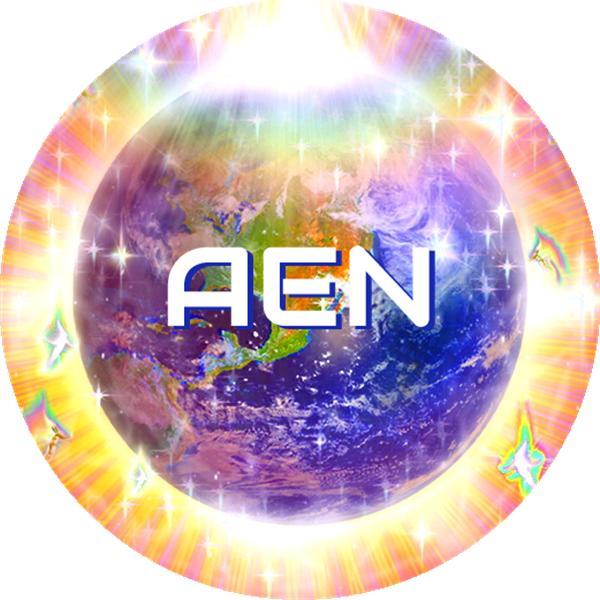 Ascension Earth Network
