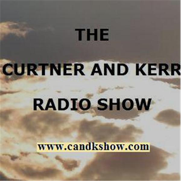 The Cox And Kerr Radio Show