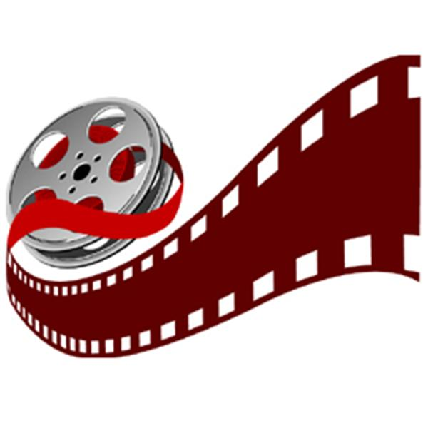access movies