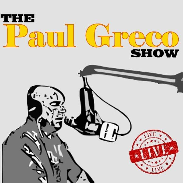 The Paul Greco Show