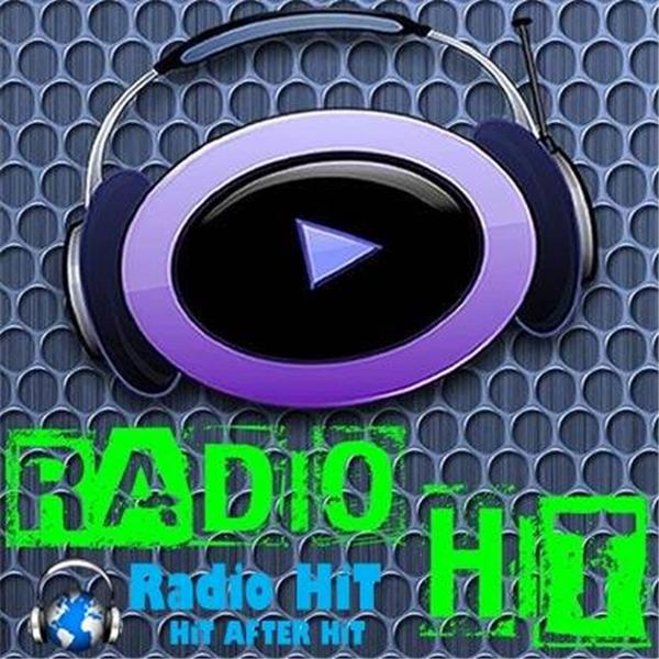 Radio Hit after hit oficial