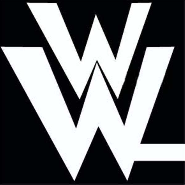 wrestlingworld wwl