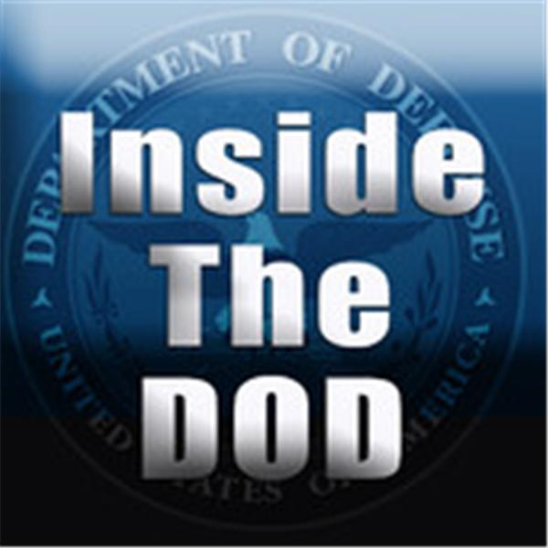 Department of Defense Podcast