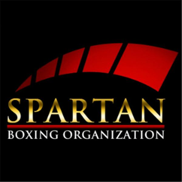 spartanboxing