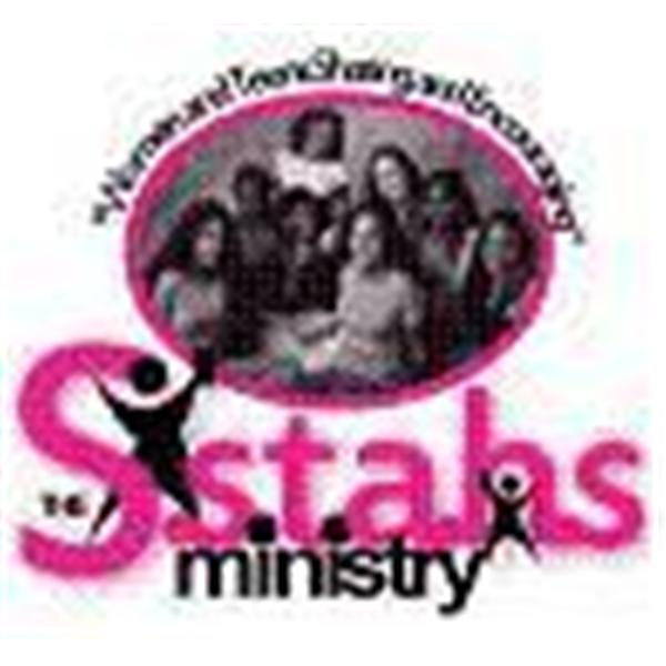 The SISTAHS Ministry