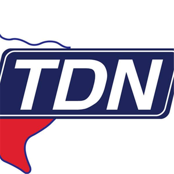 Texas Dirt Network