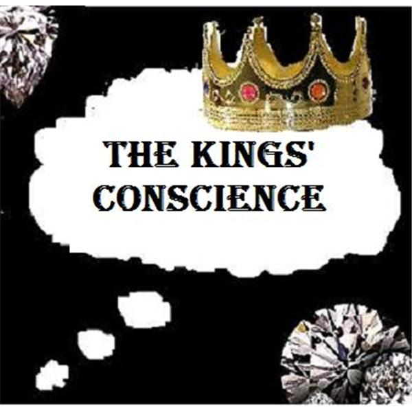 The Kings Conscience