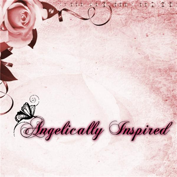 Angelically Inspired