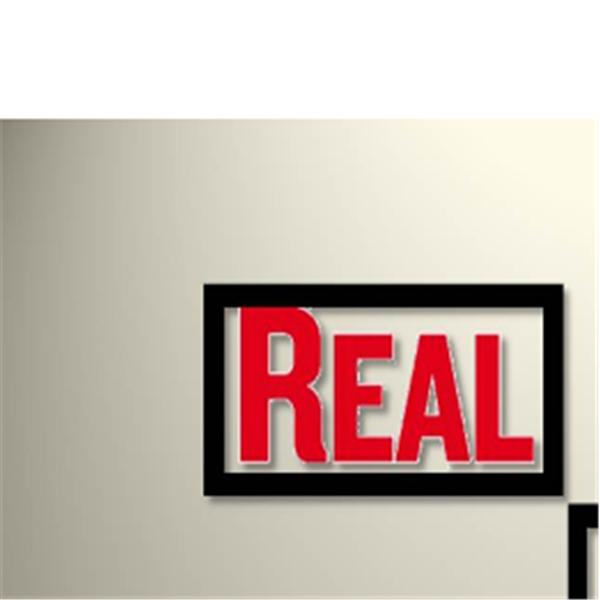 Real Deal Radio