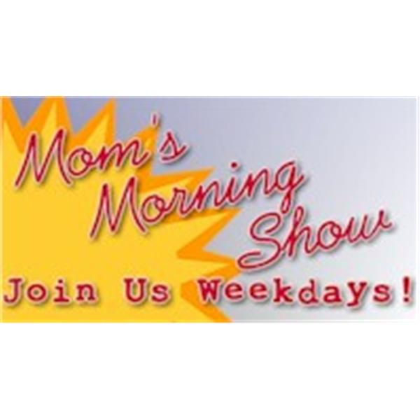 Mom's Morning Show