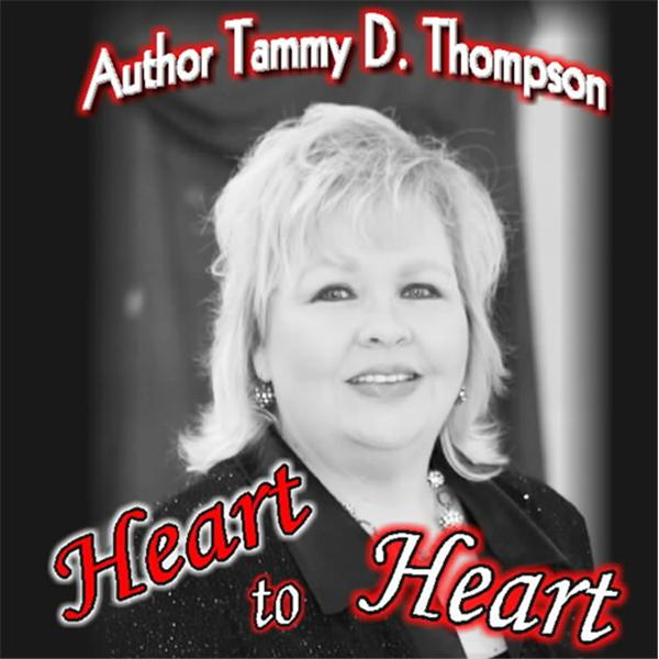Tammy D Thompson