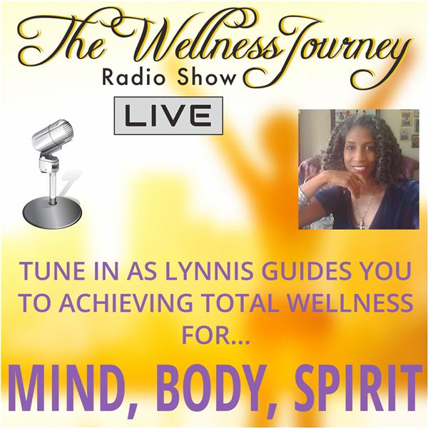 The Wellness Journey