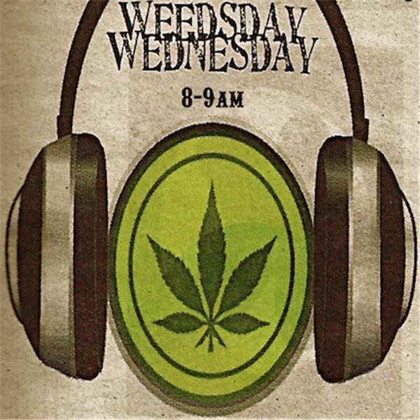 Weedsday Wednesday