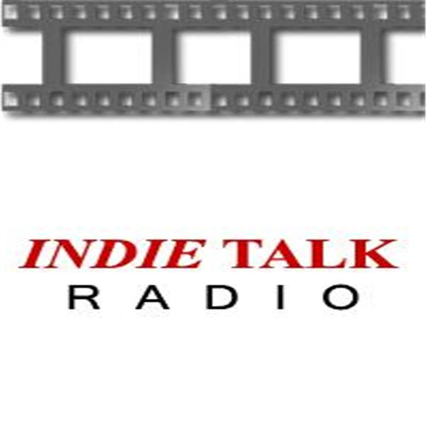 Indie Talk Radio