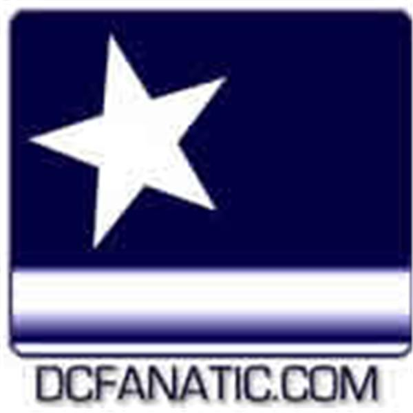 DCFanatic Radio
