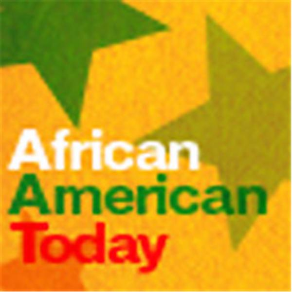 African American Today