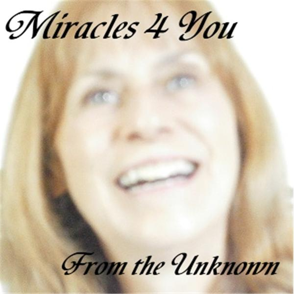 Miracles 4 You