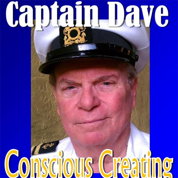 Captdave