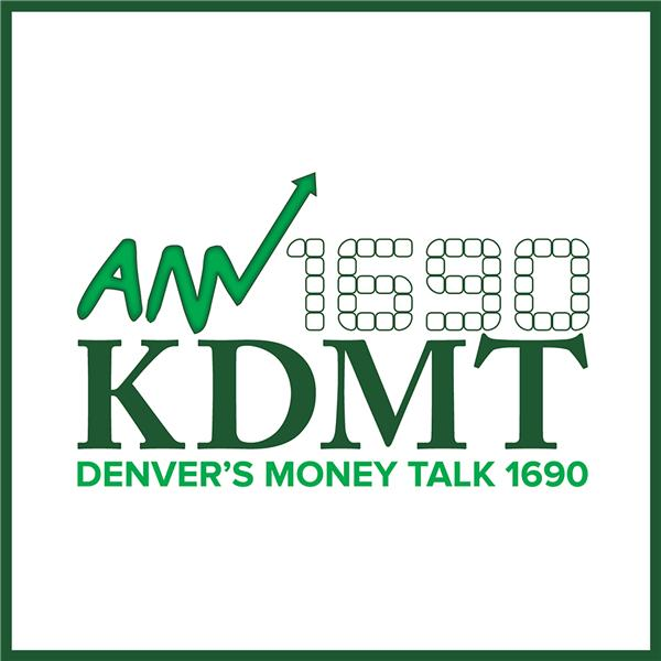 Denvers Money Talk 1690 KDMT