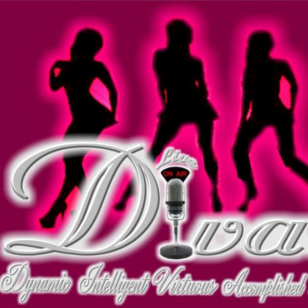 DIVAS Live On Air