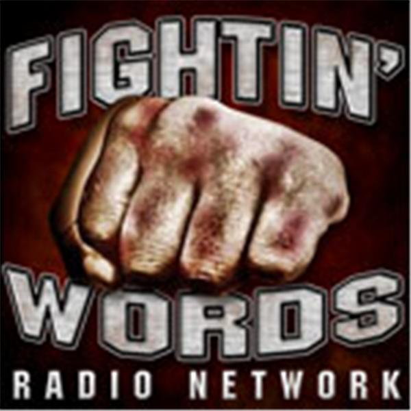 Fightin Words Radio