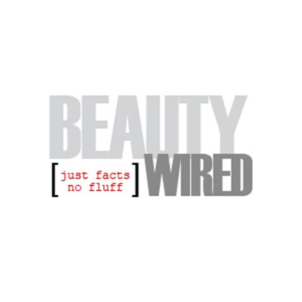 Beauty Wired