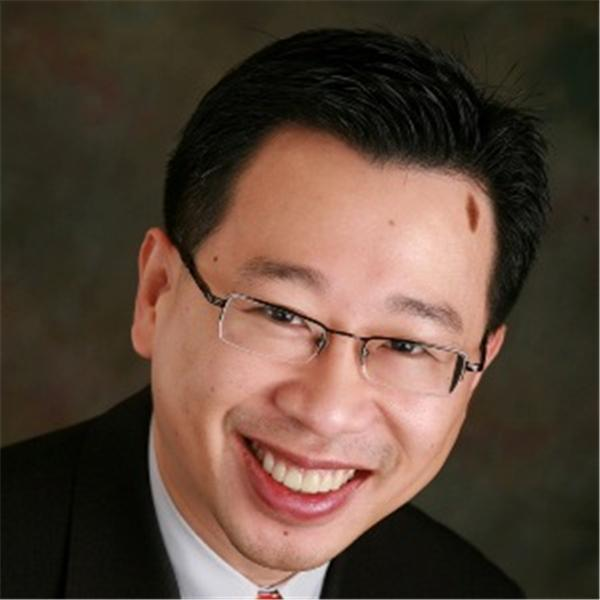 Roger Fung