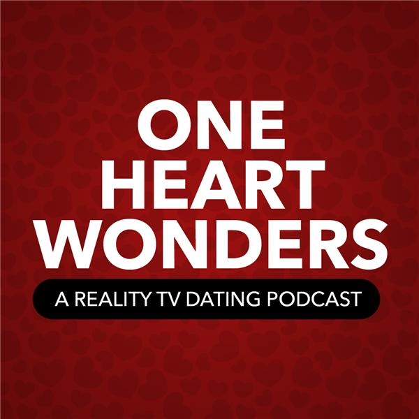 dating-stories-podcast-a-man-and-woman-naked-play-sex-video