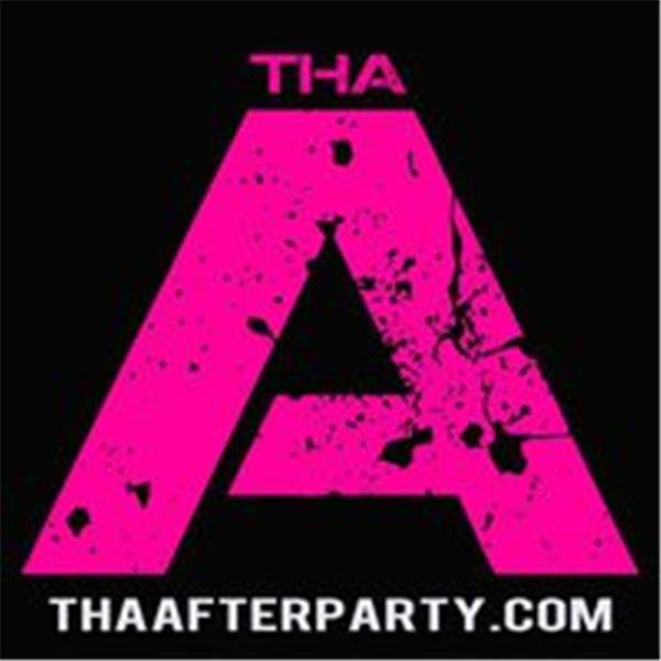 Tha Afterparty