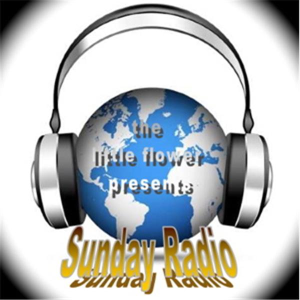 Sunday Radio
