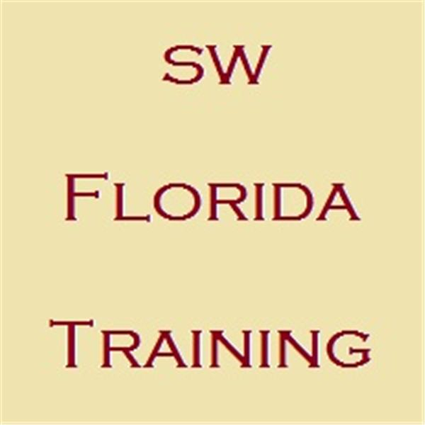 SW Florida Training
