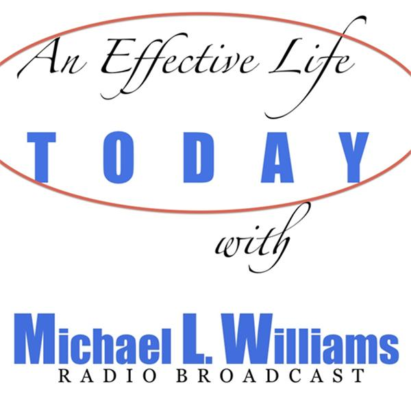 An Effective Life Today