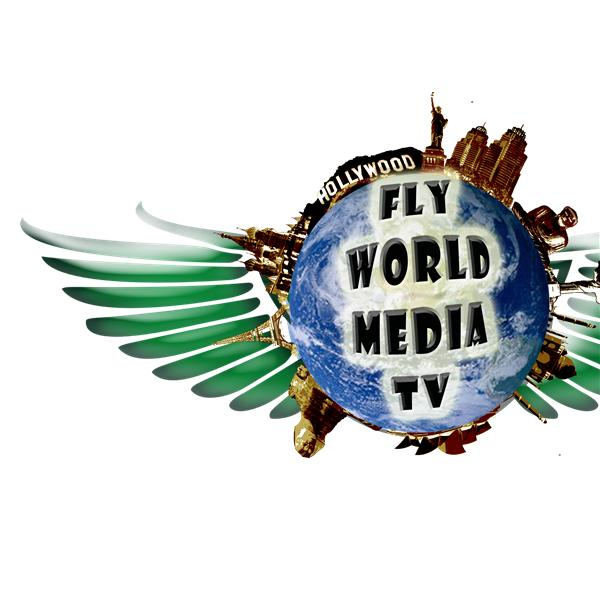 FLY WORLD MEDIA TV