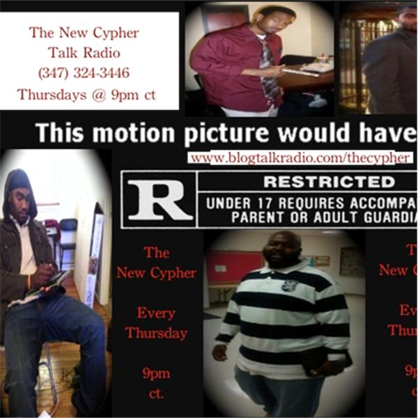 TheCypher
