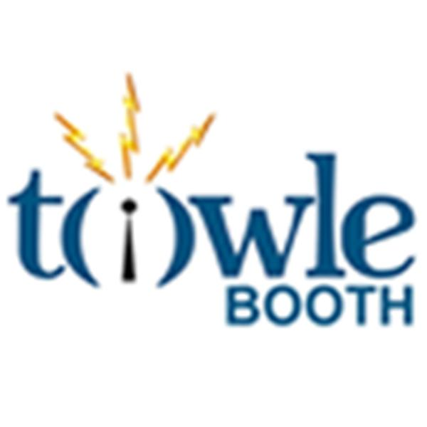 Towle Booth
