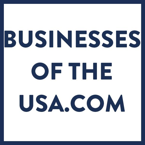 Businesses of the USA Show